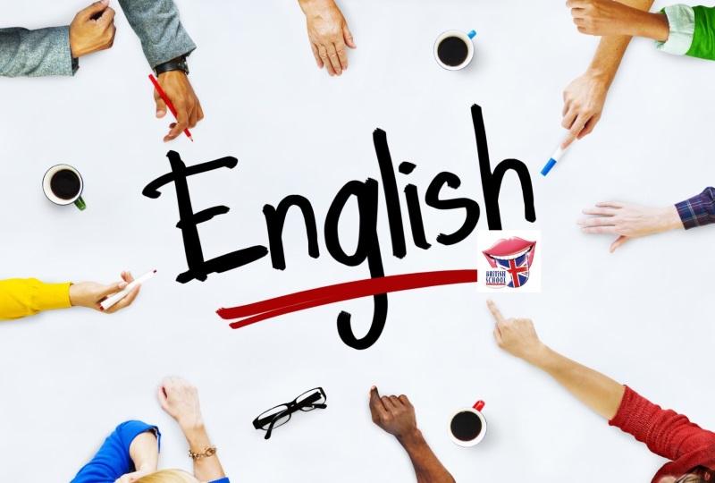 CORSO DI FORMAZIONE PROFESSIONALE GRATUITO IN BUSINESS ENGLISH – 9° EDIZIONE