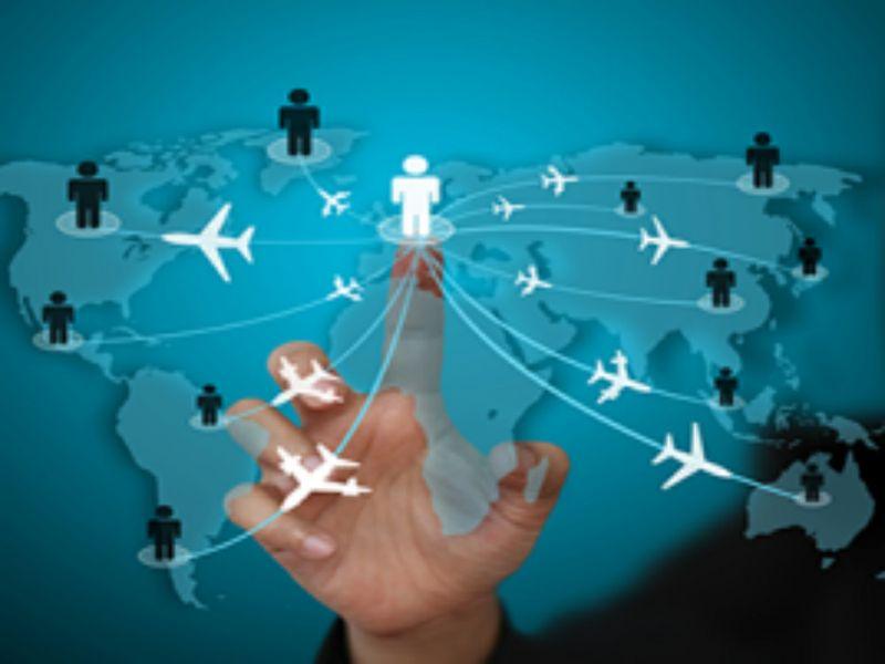 Corso di formazione professionale in Travel Management